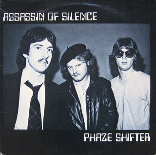 Assassin of Silence_Phaze Shifter