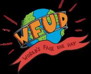 Wfud_logo