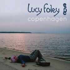 Lucyfoley