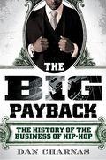 Big-Payback