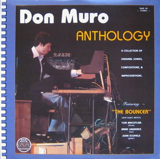 Don Muro_Anthology
