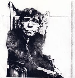 Hawking250