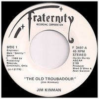 45rpm_tubb_tribute_fraternity