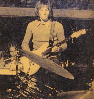 Daniel Malempre