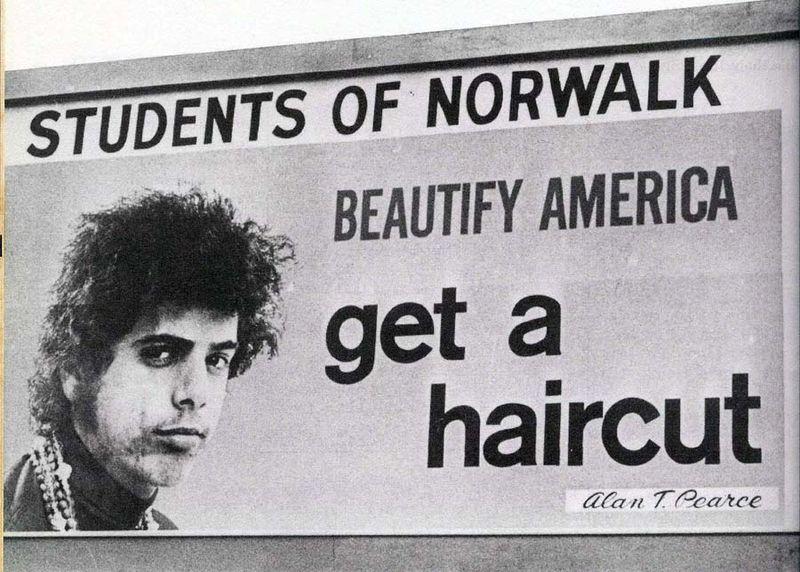 Get_a_haircut
