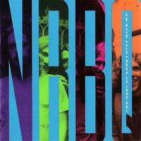 NRBQ_Stay With We_CD Cover Scan_01_72dpi