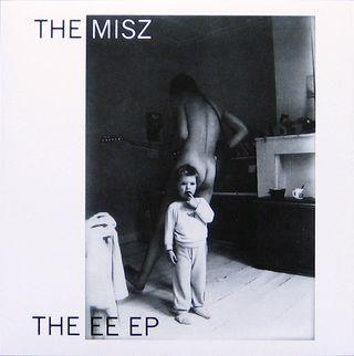 The Misz