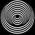 120px-Vertigo_Records_swirl
