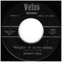 Silver_bridge_45_barnett_bros