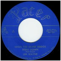 Sliver_bridge_45_jim_wayne