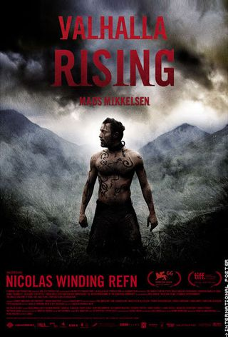 Valhalla-Rising_cover