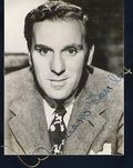 William-Bendix-1