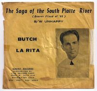 45rpm_south_platte_rvier_sleeve