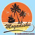 Mogadishu-tshirt_design