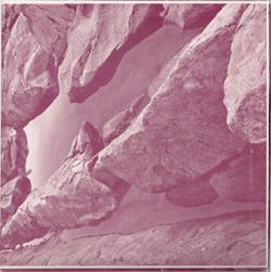 Rocks250