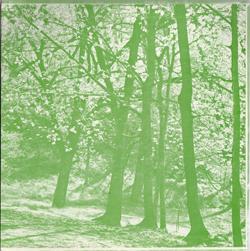 Trees250