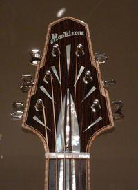 Guitars6