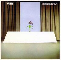 Wire-Chairs_Missing
