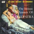TheIntimate Amours of Cleopatra