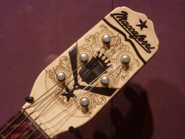 Guitars3