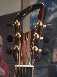 Guitars5