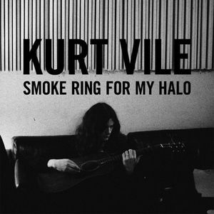 Kurt-vile-smoke-ring