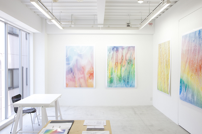 4-4-11-Taisuke_Koyama-07