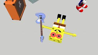 Spongebob-1024x581