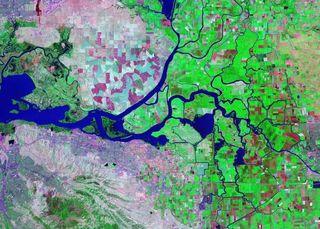 Sacramento-river-delta