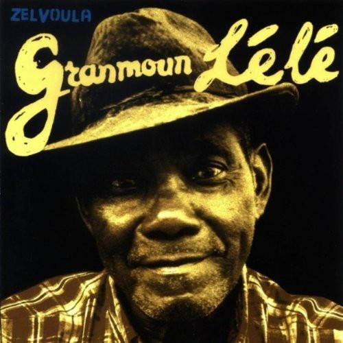 Granmoun