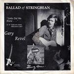 Stringbean_ballad_sleeve_a