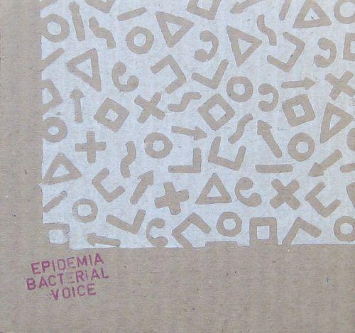 Epidemia_cardboard insert