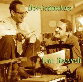 Dick-Raaijmakers-en-Tom-Dissevelt