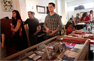 Bookstore1-blog480