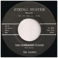 45rpm_fairbanks_flood