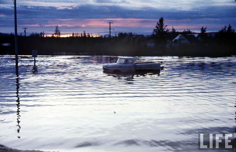 Fairbanks_1967_d