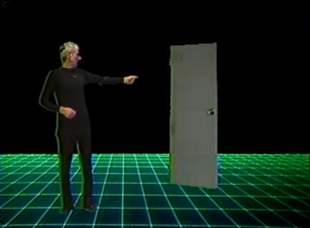 Kevorkian-Door4