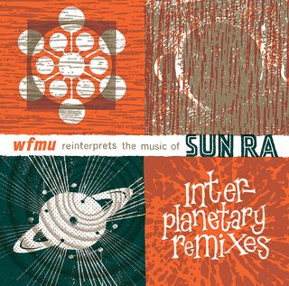 SunRa-Cover-Draft
