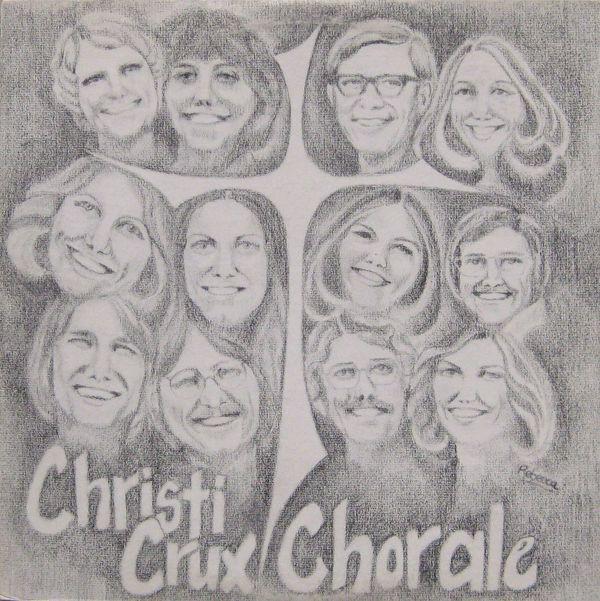 Christi Crux Chorale
