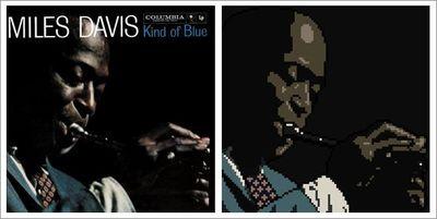 Kind_of_bloop_comparison