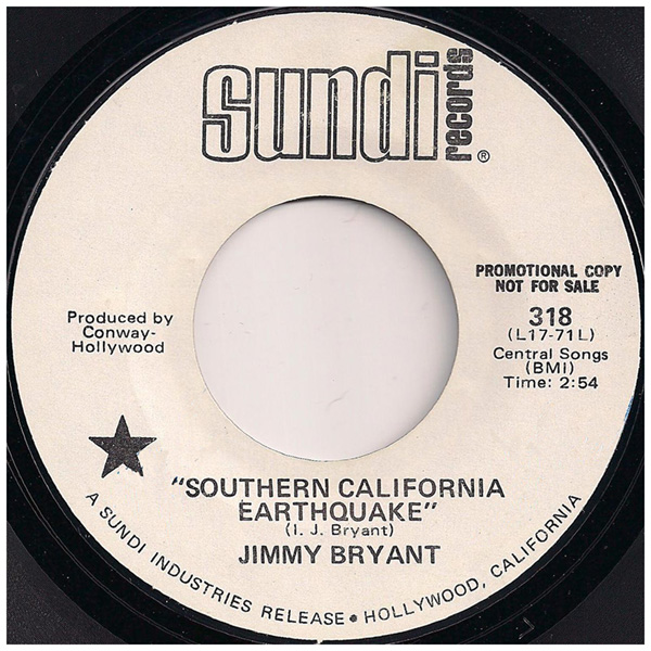 45rpm_earthquake_bryant