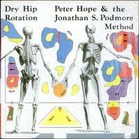 Peter-Hope--The-Jonathan-Dry-Hip-Rotation-517820