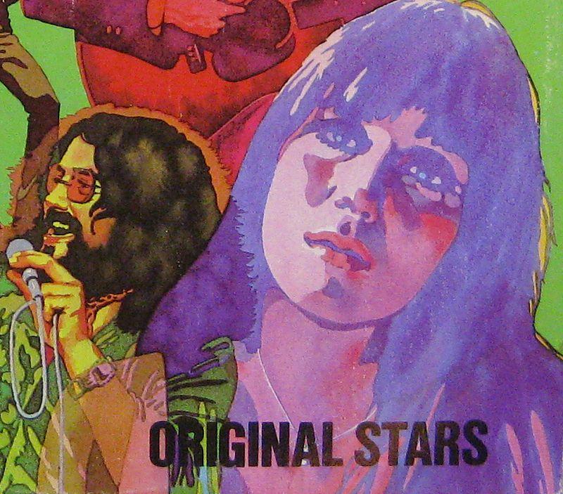 Original Stars