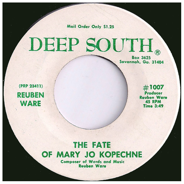 45rpm_deep_south