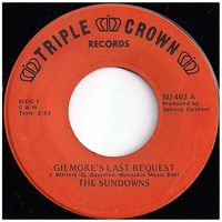 45rpm_triple_crown