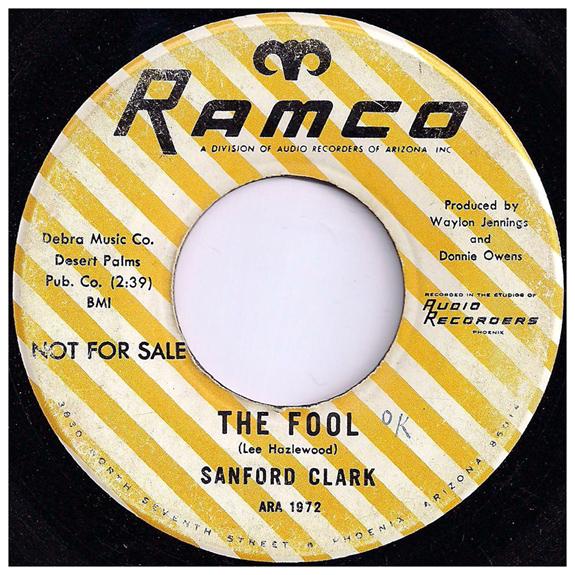 45rpm_ramco_sanford_cla