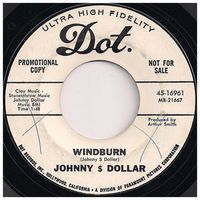45rpm_dot_johnny_dollar
