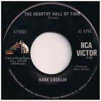 45rpm_hall_of_fame_country_rca