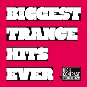 Biggest-Trance-Hits-Ever-Various-Artists-Hcrcd023-AC154828-300