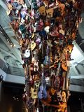 GuitarCyclone